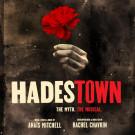 Hadestown