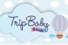 TripBaby